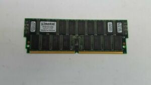 Kingston Kts7001/256 Serveur 256 MB Flash Write Cache Module