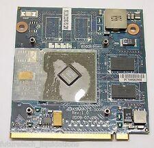 TOSHIBA SAT. A500 L500 512MB DDR3 NVIDIA GEFORCE 310M GRAPHICS CARD - K000092380