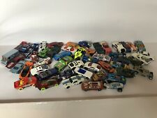 50 Lot Toy 