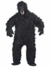 Men's Animals and Nature Fancy Dress Complete Outfit