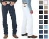 Wrangler 936 Cowboy Cut Slim Fit Jeans Men's