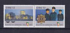 Ireland - 1997 - Government of Ireland 1922 To 1997 - Police - UMM....