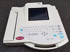 G.E. Mac 1200 Interpretive EKG Machine (Refurbished)