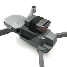 New TK102 GPS Tracker Locator Tracking Bracket Holder For DJI Mavic Pro Drone US
