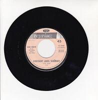 "Dean MARTIN Vinyl 45T 7"" EVERYBODY LOVES SOMEBODY -A LITTLE VOICE - REPRISE RARE"