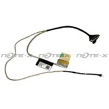 "HP Envy M4-1000 Series 14"" LVDS LCD Video screen Cable connector 1422-019J000"