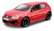 Macdue Italy Bburago 18-43005 Street Fire VW Golf GTI Edition 30 - Modellino in