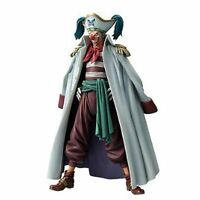 One Piece DX Figure GRANDLINE MEN vol.7 buggy Japan Banpresto F/S