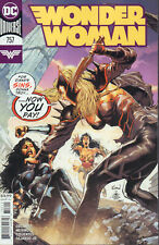 Wonder Woman Nr. 757 (2020), Neuware, new