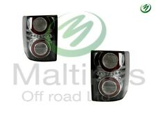 RANGE ROVER VOUGE REAR LED LIGHT CONVERSION LIGHTS 2012 NEW LR028515 LR028513