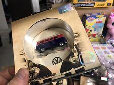 VW Camper van union jack USB Memory Stick 8Gb   L@@K   stocking filler