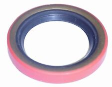 Manual Trans Input Shaft Seal fits 1981 Plymouth Trailduster  POWERTRAIN COMPONE
