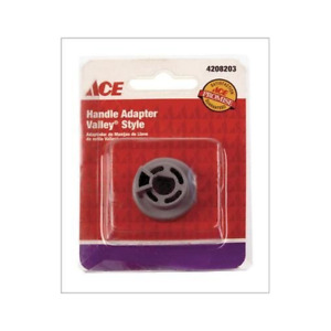 ACE Handle Bushing For Valley Faucet Handles, 4208203