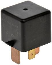 Glow Plug Relay Fits 2004 Chevy & GMC 6.6L # 97371492