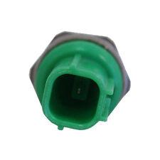 HQRP Knock Sensor for Honda Prelude 1998 1999 2000 2001