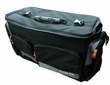 "Champion Magnum Gear Bag 18""x12""x8""  #40409 Range Shooting"