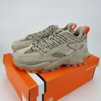 Notwoways Subsolar Men's Women's Unisex Trainers Shoes UK 7 Fast Dispatch 🚚