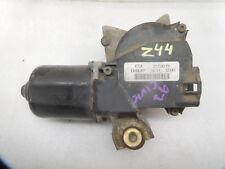 96 97 98 99 00 Honda Civic Windshield Wiper Motor A-17