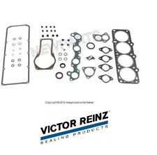 NEW Volvo 240 244 245 740 745 760 OE Replacement Engine Cylinder Head Gasket Set
