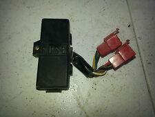 87 honda super magna fuse box