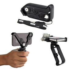 RODE Grip Multi-purpose mount for iPhone 4 &  iPhone 4S