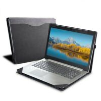 """Business Laptop Case For Lenovo Ideapad 330/320/310 15.6"""" PU Protective Cover"""