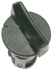 LockSmart LC62330 NEW Lock Cylinder DODGE,JEEP