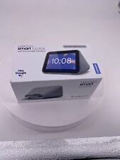 Lenovo Smart Display Smart Assistant
