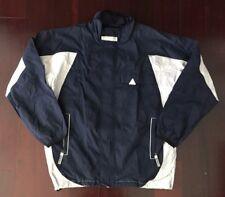 Vintage New Men's Medium Rusty Snowboarding All Terrain Series Jacket Sz Medium