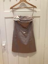 BCBG Cocktail Dress Size 6