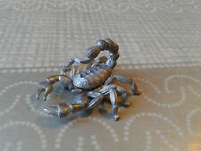 Giant Scorpion - Ral partha