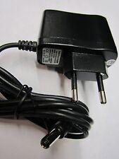 EU 7.5V Mains AC Adaptor Power Supply Plug for Roberts Revival iStream FM Radio