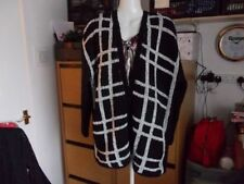 George All Seasons Long Sleeve Women's Jumpers & Cardigans
