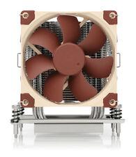 Noctua Nh-u9tr4-sp3 procesador enfriador ventilador de PC