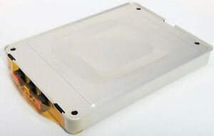 Used Battery Pack 295B9-3NA0A For Nissan Leaf Models 2011-2012 Electric Cars