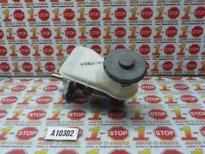 2001 2002 2003 2004 2005 HONDA CIVIC 1.7L BRAKE MASTER CYLINDER 46100S5DA01 OEM