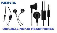 WH-108 NOKIA LUMIA 925,520,610,620,625,800,820 HANDSFREE HEADPHONES EARPHONE