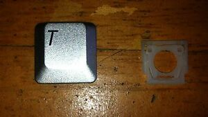 DELL  Inspiron 1720 1721 XPS M1720 M1730  Laptop Keyboard Keys ( ONLY)