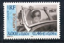 TIMBRE FRANCE NEUF N 3264 ** JACQUES HENRI LARTIGUE