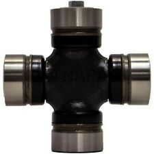 Axle Shaft Universal Joint-4WD NAPA/PROFORMER JOINT-NPJ P377
