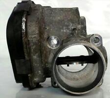 THROTTLE BODY Ford Fiesta 1.6 Diesel Throttle Body & WARRANTY - 1216446
