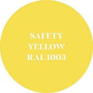 FLOOR PAINT POLYURETHANE-GARAGE CONCRETE FLOOR PAINT-CAR SHOW ROOM-FACTORY FLOOR