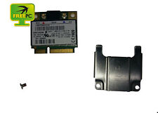 Ericsson H5321 modulo 3g WWAN Lenovo T430 e altri