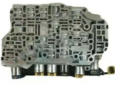 6F35 Transmission Valvebody And Solenoids 2009UP Lincoln MKZ MKS