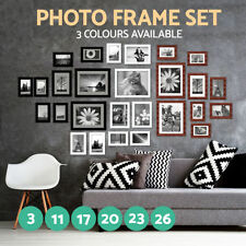Unbranded Christmas Photo Frames