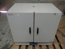 Thermo Scientific Lab-Line Model 3513 ENT L-C Oven
