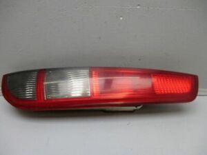 Ford Focus II Estate (Da _) 1.6 TDCI Rear Light Right