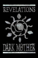 Revelations of the Dark Mother: Seeds from Twilight Garden Vampire: Masquerade