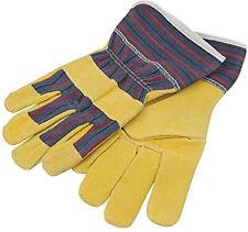 Draper 28589 | Young Gardener Gloves