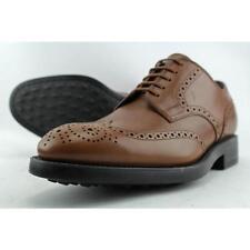 Scarpe classiche da uomo stringhi Tod ' s Materiale 100 % pelle